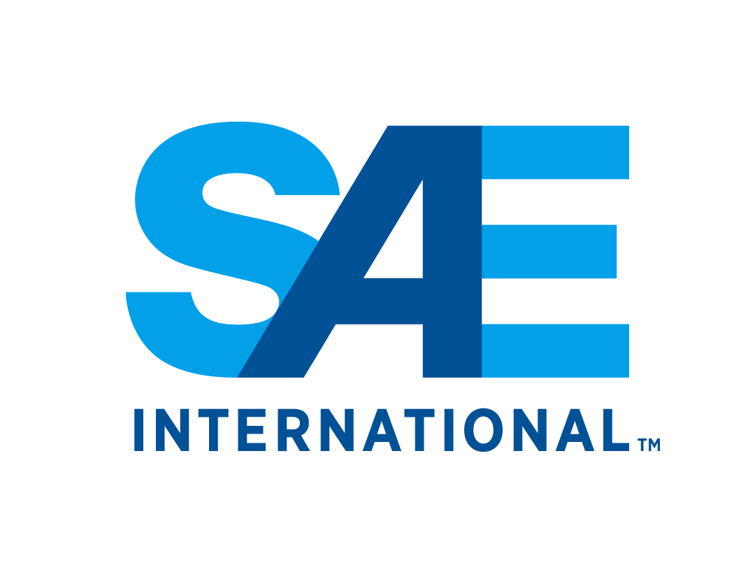 SAE: Understanding the FAA Parts Manufacturer Approval